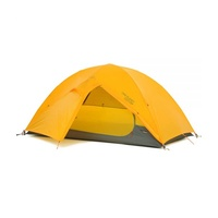 One Planet Goondie 2 30D Fly Tent [Full Nylon]