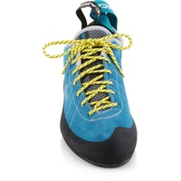 Scarpa Helix Men's - Hyper Blue (Lace-up)