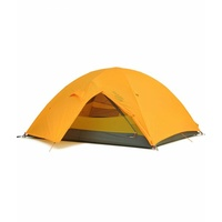One Planet Goondie 3 30D Fly Tent
