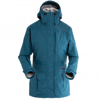 Mont Siena Women's Jacket