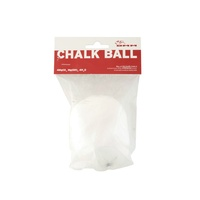 DMM Chalk Ball