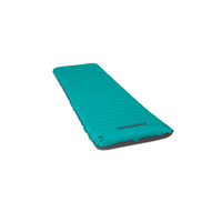 Nemo Equipment Insulated Astro Sleeping Pad