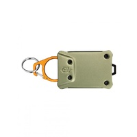 Sea to Summit Gerber Defender Tether