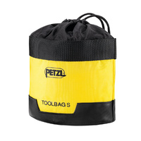 Petzl Toolbag [Size: Small]