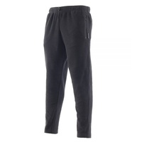 One Planet Harvsie Fleece Pants (Polartec Classic 100)