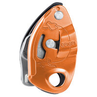 Petzl Grigri [2020 Model]